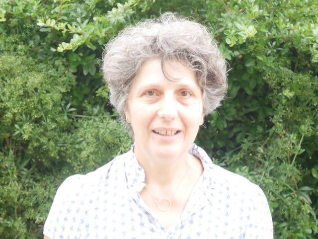 Mme Josianne DELTEIL