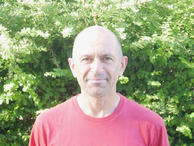 M. Fabien LECHES