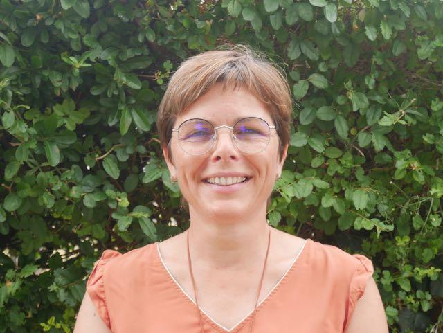 Mme Sylvie BAYLAC