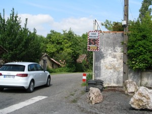 2016-06-07_radar-pedagogique-Garbic_01_BD