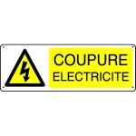 coupure-electricite-1