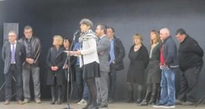 2017-01-25_Soiree-voeux-Monferran-Saves-01