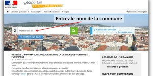 Capture-ecran-geoportail-urba-Monferran-Saves-02