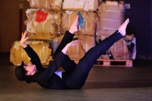 appel-du-barge-spectacle-de-danse-theatre-clown_381783