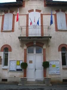 2017-09-26_Plaque-mairie-01_BD