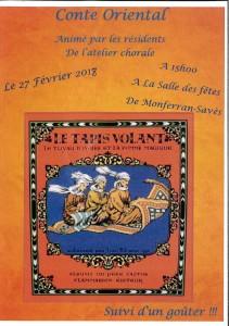 Flyer-conte-oriental-27-fev-2018
