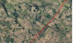 Ligne-Jalis-Lesquive