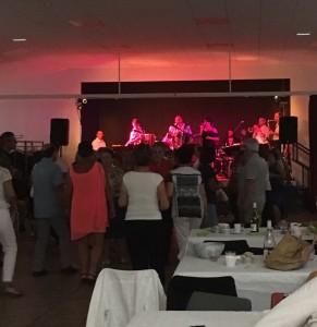 2018-06-26_Soiree-musicale-recadree