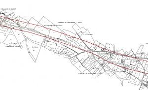 Plan-bande-emprise-RN124_1