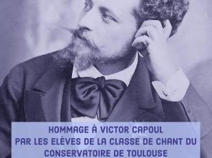 Affiche-concert-hommage-Capoul