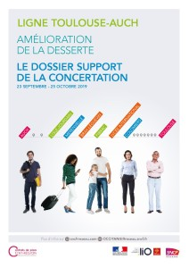 SNCF-TOULOUSE-AUCH-PLAQUETTE-A4-BD1