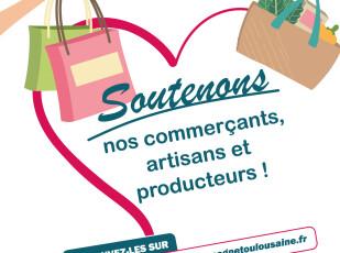Affiche-j'achète-en-Gascogne-Toulousaine-Affiche (002)